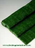 Artificial Grass Matting 6ft X 3ft Mat X 3 Mats (3 mats each measuring 6ftx3ft)